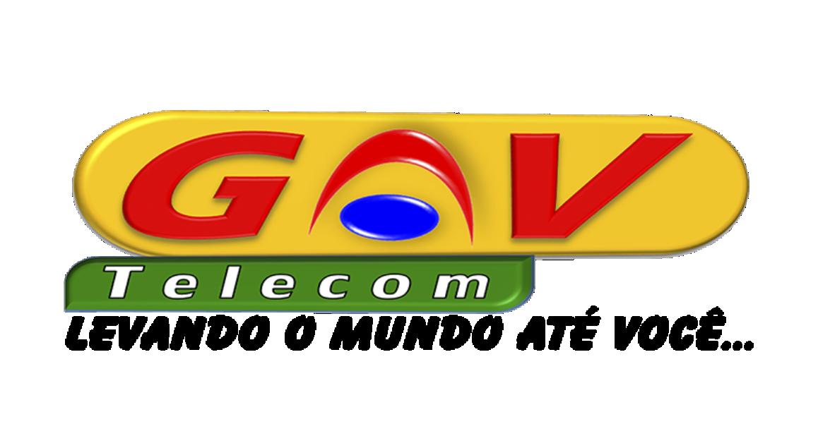 GAV Telecom Servicos Telecomunicacoes Ltda